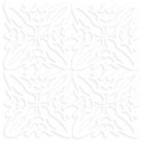Ενότητα 6 αφαίρεσης Cattleya στοκ φωτογραφία με δικαίωμα ελεύθερης χρήσης