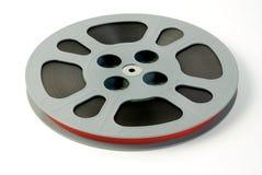 εξέλικτρο ταινιών κινηματ&om στοκ εικόνα με δικαίωμα ελεύθερης χρήσης