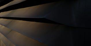 Εξαεριστήρας της Φρανκφούρτης Στοκ φωτογραφία με δικαίωμα ελεύθερης χρήσης