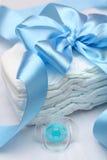 εξαρτήματα νεογέννητα στοκ εικόνες με δικαίωμα ελεύθερης χρήσης