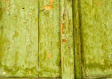 Εξασθενίζοντας παλαιό χρώμα Στοκ εικόνα με δικαίωμα ελεύθερης χρήσης