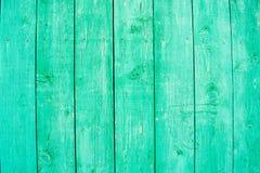 Εξασθενίζοντας παλαιό χρώμα Στοκ Εικόνες