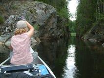 εξερεύνηση Στοκ φωτογραφίες με δικαίωμα ελεύθερης χρήσης