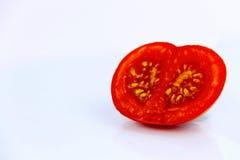 Εξεταστικά προϊόντα ΓΤΟ Στοκ Εικόνες