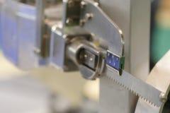 Εξοπλισμός βιομηχανίας τροφίμων στοκ εικόνες με δικαίωμα ελεύθερης χρήσης