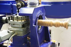 Εξοπλισμός για τη βιομηχανία ξυλουργικής στοκ φωτογραφία με δικαίωμα ελεύθερης χρήσης