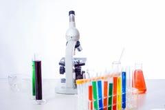 Εξοπλισμός επιστήμης στην κατηγορία Στοκ φωτογραφίες με δικαίωμα ελεύθερης χρήσης
