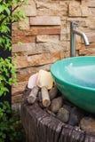 Εξοπλισμός κήπων Στοκ φωτογραφίες με δικαίωμα ελεύθερης χρήσης
