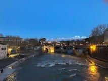 Εξοργισμένος ποταμός στοκ φωτογραφία με δικαίωμα ελεύθερης χρήσης