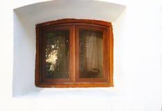 εξωτερικό παράθυρο στοκ φωτογραφίες με δικαίωμα ελεύθερης χρήσης