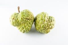 Εξωτικά φρούτα Στοκ Εικόνα