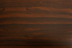 Εξωτική ξύλινη σύσταση σιταριού Στοκ Εικόνες