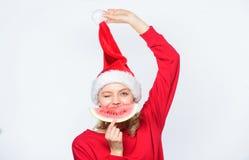Εξωτικός εορτασμός Χριστουγέννων E Τροπική έννοια Χριστουγέννων r στοκ εικόνες με δικαίωμα ελεύθερης χρήσης
