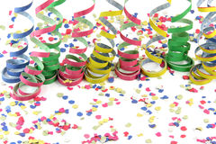 εορτασμός ανασκόπησης Στοκ φωτογραφία με δικαίωμα ελεύθερης χρήσης
