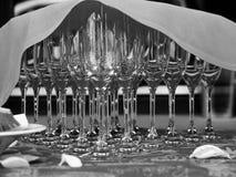 εορτασμός εκκρεμής Στοκ φωτογραφία με δικαίωμα ελεύθερης χρήσης