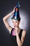 εορτασμός στοκ εικόνα με δικαίωμα ελεύθερης χρήσης