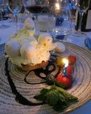Εορτασμός Στοκ Εικόνες