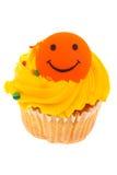 εορτασμός cupcake στοκ φωτογραφίες με δικαίωμα ελεύθερης χρήσης