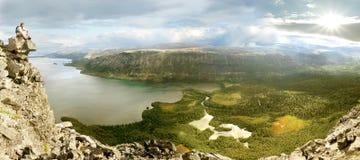 επάνω από τη θραύση το πρόσωπ&omi Στοκ φωτογραφίες με δικαίωμα ελεύθερης χρήσης