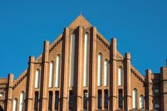 επένδυση παλαιά Στοκ εικόνα με δικαίωμα ελεύθερης χρήσης