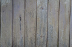 Επίγεια έννοια πατωμάτων υποβάθρου λεπτομέρειας σύστασης ξύλινη ξύλινη Στοκ φωτογραφία με δικαίωμα ελεύθερης χρήσης