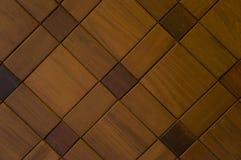 Επίγεια έννοια πατωμάτων υποβάθρου λεπτομέρειας σύστασης ξύλινη ξύλινη Στοκ Φωτογραφίες