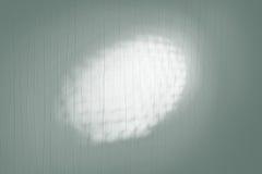 Επίκεντρο στο σκοτεινό αφηρημένο υπόβαθρο τοίχων Στοκ Εικόνα