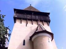 επίσης ως ζυθοποιείων γνωστή χριστιανική εκκλησία πόλη πύργων της Πολωνίας s θέσεων ονόματος παλαιά εκεί όπου zywiec Στοκ φωτογραφίες με δικαίωμα ελεύθερης χρήσης