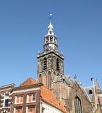 επίσης ως ζυθοποιείων γνωστή χριστιανική εκκλησία πόλη πύργων της Πολωνίας s θέσεων ονόματος παλαιά εκεί όπου zywiec γκούντα Στοκ Εικόνα