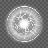 επίσης corel σύρετε το διάνυσμα απεικόνισης Διαφανής ελαφριά επίδραση απεικόνιση αποθεμάτων