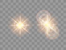 επίσης corel σύρετε το διάνυσμα απεικόνισης Σύνολο του α ελεύθερη απεικόνιση δικαιώματος