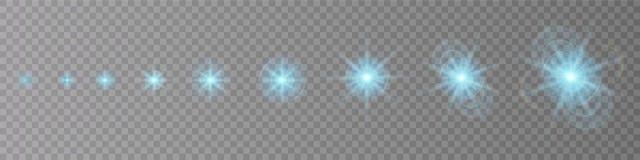 επίσης corel σύρετε το διάνυσμα απεικόνισης Σύνολο του α διανυσματική απεικόνιση