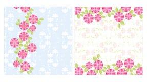 επίσης corel σύρετε το διάνυσμα απεικόνισης Όμορφη floral ανασκόπηση ανασκόπησης… με τα ζωηρόχρωμα λουλούδια Τρύγος ευγενής απεικόνιση αποθεμάτων