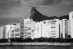επίσκεψη de janeiro Ρίο Στοκ Εικόνες