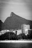 επίσκεψη de janeiro Ρίο Στοκ Φωτογραφία