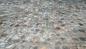 Επίστρωση υποβάθρου αλεσμένη με πέτρα Στοκ εικόνες με δικαίωμα ελεύθερης χρήσης