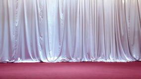 Επίδειξη μόδας απόθεμα βίντεο