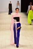 Επίδειξη μόδας IPSEN Στοκ Εικόνες