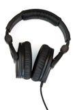 επαγγελματίας ακουστ&i Στοκ εικόνα με δικαίωμα ελεύθερης χρήσης