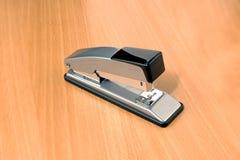 Επαγγελματικό stapler Στοκ εικόνα με δικαίωμα ελεύθερης χρήσης