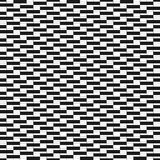 Επανάληψη των γεωμετρικών μορφών, τετράγωνα ελεύθερη απεικόνιση δικαιώματος