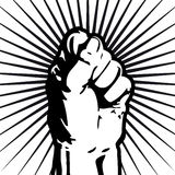 επανάσταση ελεύθερη απεικόνιση δικαιώματος