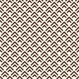 Επαναλαμβανόμενη ταπετσαρία σιριτιών Ασιατική παραδοσιακή διακόσμηση με τα όστρακα Σύγχρονο ιαπωνικό ψηφιακό έγγραφο ύφους με τις Στοκ εικόνα με δικαίωμα ελεύθερης χρήσης