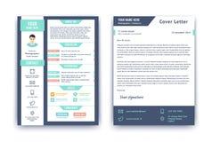 Επαναλάβετε και πρότυπο συνοδευτικών επιστολών απεικόνιση αποθεμάτων