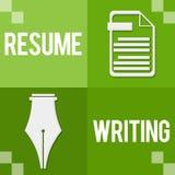 Επαναλάβετε πράσινους τέσσερις φραγμούς γραψίματος απεικόνιση αποθεμάτων
