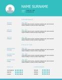 Επαναλάβετε το σχέδιο προτύπων με τους μπλε τίτλους κιρκιριών Στοκ φωτογραφία με δικαίωμα ελεύθερης χρήσης