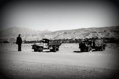επαρχία του Αφγανιστάν Στοκ φωτογραφία με δικαίωμα ελεύθερης χρήσης