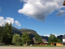 επαρχία Στοκ εικόνες με δικαίωμα ελεύθερης χρήσης