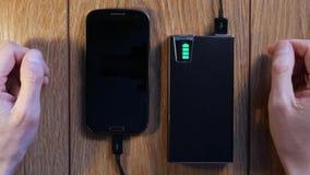 Επεκτείνετε τη ζωή του smartphone σας φιλμ μικρού μήκους