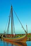 Επιβήτορας θάλασσας από το glendalough Στοκ εικόνα με δικαίωμα ελεύθερης χρήσης